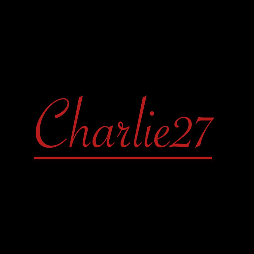 charlie27
